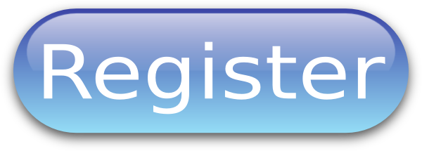 Best Free Register Button Png Image image #18477