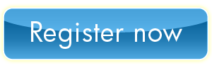 PNG Transparent Register Button image #18480