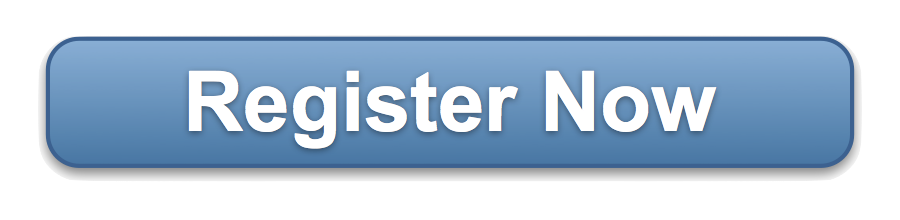Register Button PNG Transparent