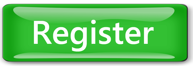 Register Button Picture Download image #18459