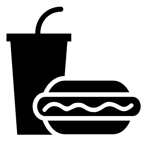 Related Icons Fast Food Icon Forbidden To Eat Food Icon Hamburger Icon   image #41624