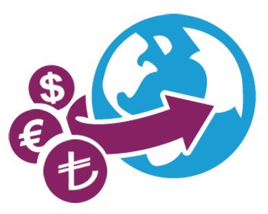remittance icon png