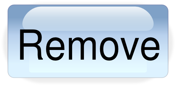 remove delete button png