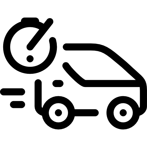 Icon Svg Rent A Car image #14798