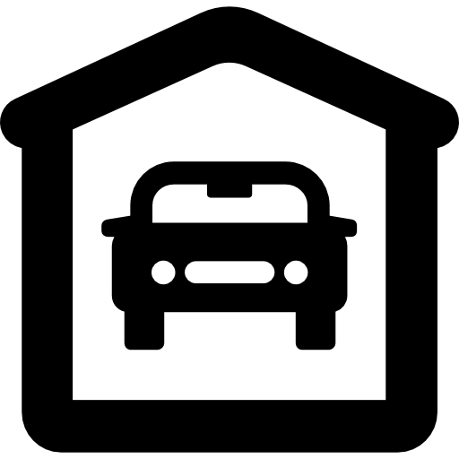 Simple Rent A Car Png image #14790