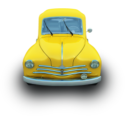 Rent A Car Icon Png image #14815