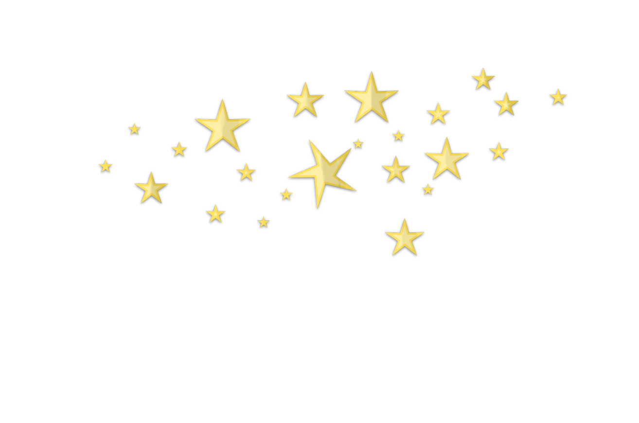 rePin image: Stars Png Transparent Stars on Pinterest