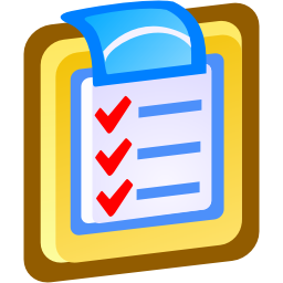Icon Report Download Png Transparent Background Free Download Freeiconspng