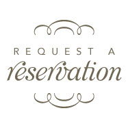 Reservation Icon Download image #29784