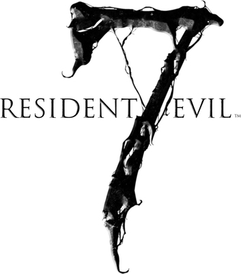 Resident Evil 7 Cool Icon image #43702
