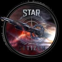 Resident Evil Secev (7) Icon