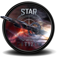 Resident Evil Secev (7) Icon image #43694