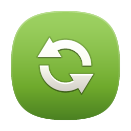 Restart Free Icon Png Transparent Background Free Download Freeiconspng