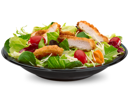 Restaurant Food Dish Png image #2951