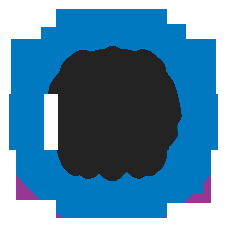 Restroom Symbol Icon image #42372