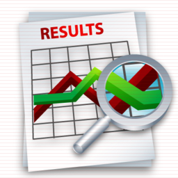 Results Icon, Transparent Results.PNG Images & Vector ...