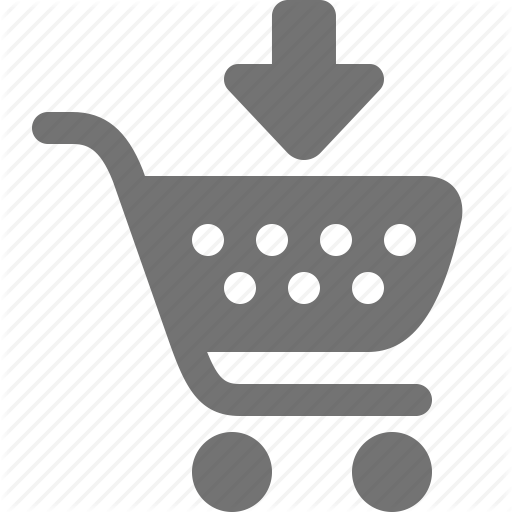 Retail Store Vector Drawing image #14332