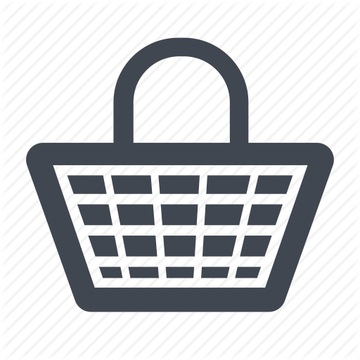 Free High-quality Retail Store Icon image #14334