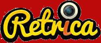 retrica logo icon