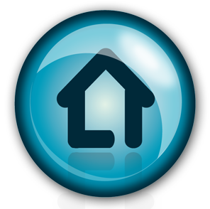 return home button png transparent background free download 34575 freeiconspng button png transparent background