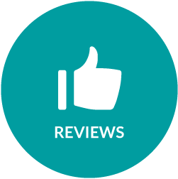Image result for review icon