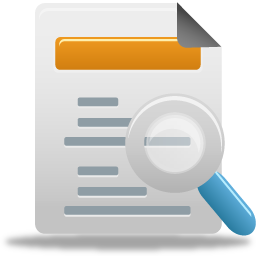 Icon Review Png Transparent Background Free Download 9873 Freeiconspng