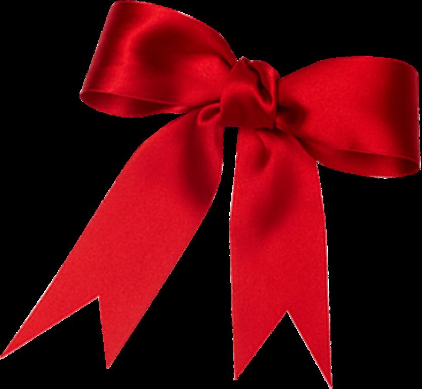 ribbon PNG image  ribbon PNG image