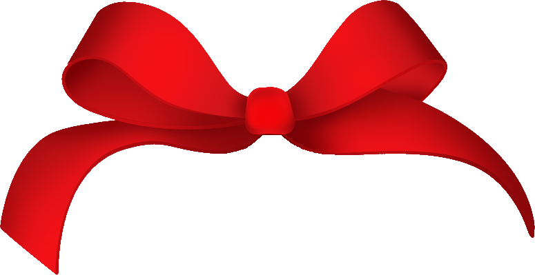 High Resolution Ribbon Png Icon