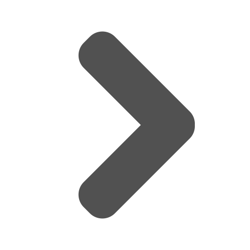 Right Arrow Icon image #1177