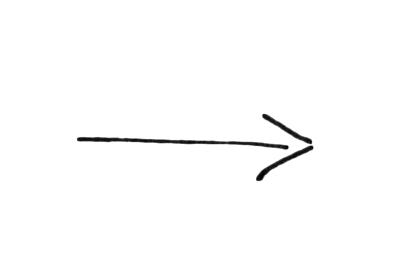 right arrow png
