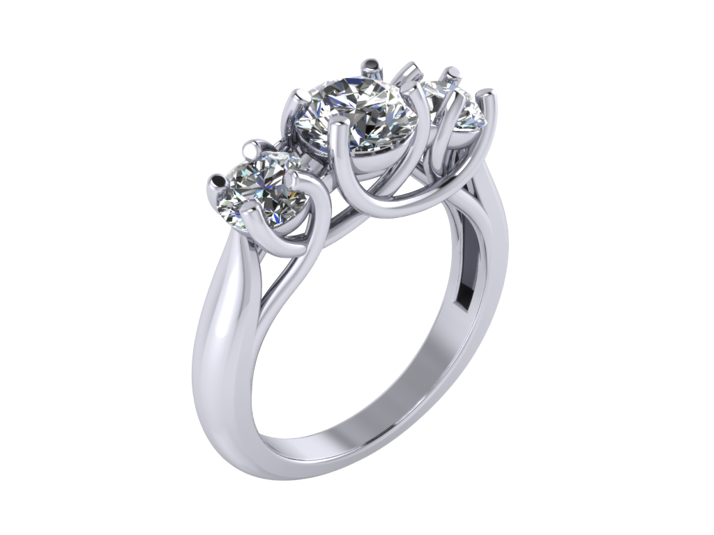 Rings, Silver, Jewellery Png image #36044
