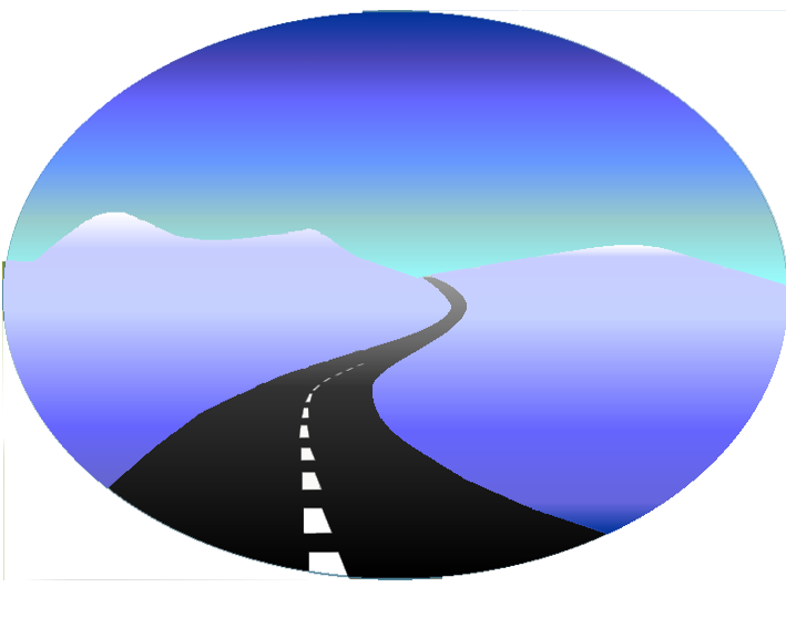 Download Road Map Png Icons image #14477