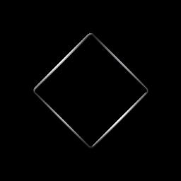 Roadsign Icon image #38541