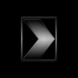 roadsign icon