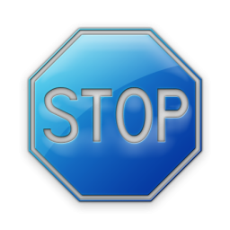 Roadsign Png Save image #38563