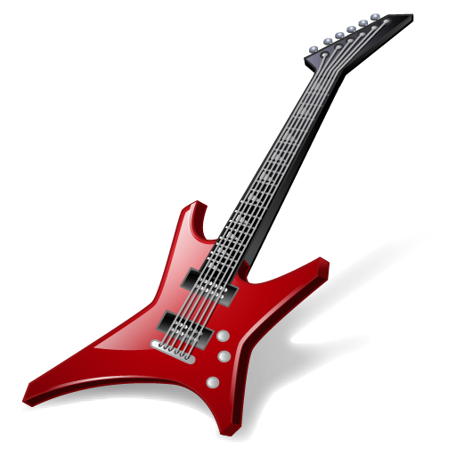 how to make electric guitar sound better