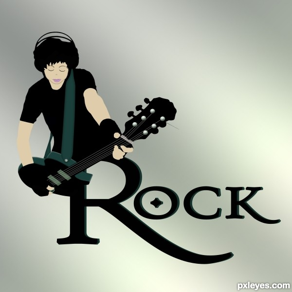 Icons Download Rock Png image #8538