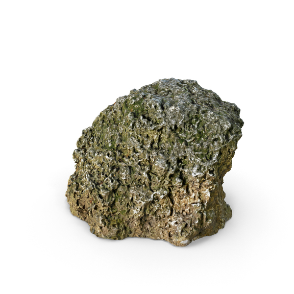 Rock, nature, stone Png Image