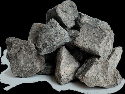 Rock png stone transparent clipart icon landscape boulders nature
