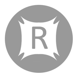 Icon Rocket Dock Png
