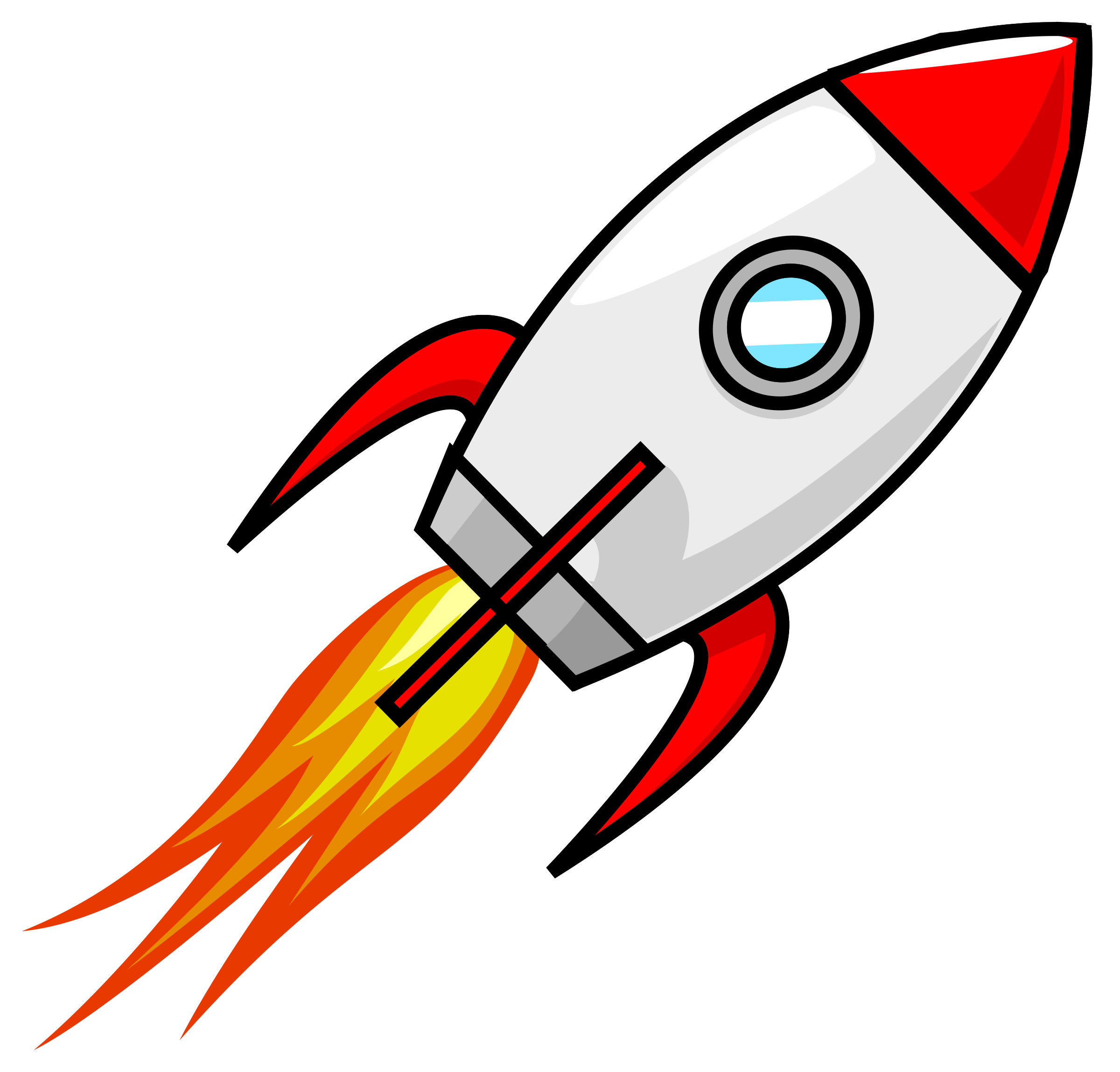 rocket clip art 40810 free icons and png backgrounds rh freeiconspng com clip art rocket blasting off clip art rocket fuel