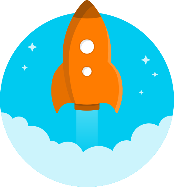 PNG Picture Rocket Ship