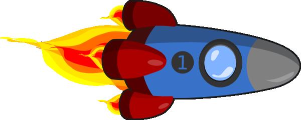 Png Rocket Ship Vector
