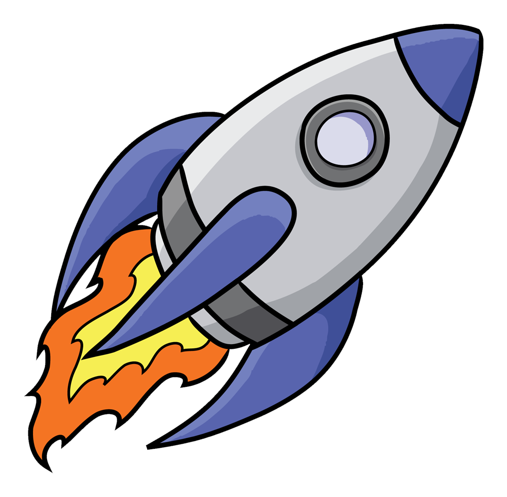 Image result for Rocket Ship