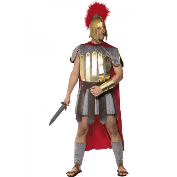 Roman Soldier Png Icon Free image #14622