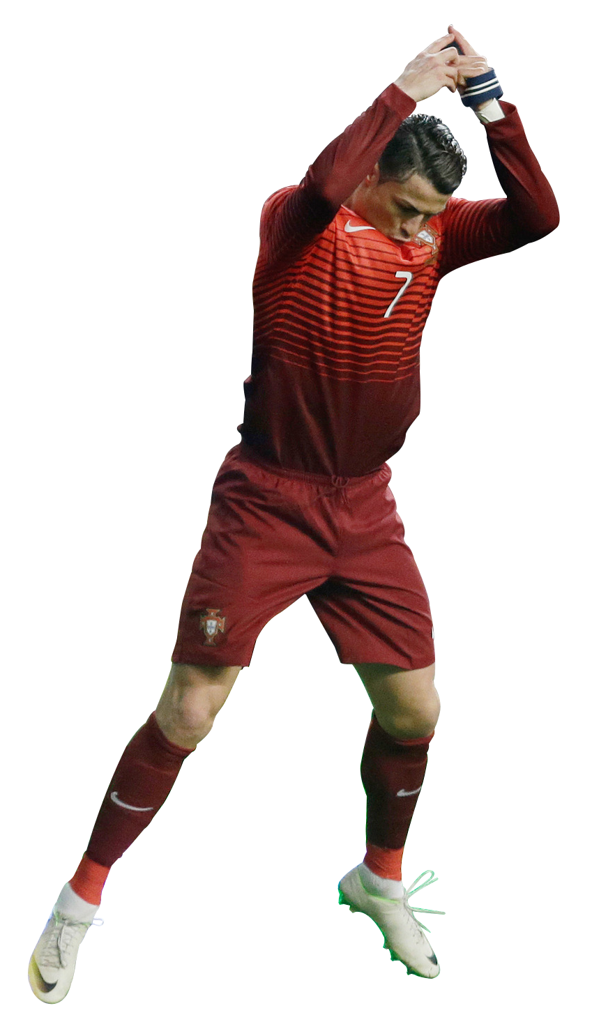 Ronaldo Png Picture image #45101