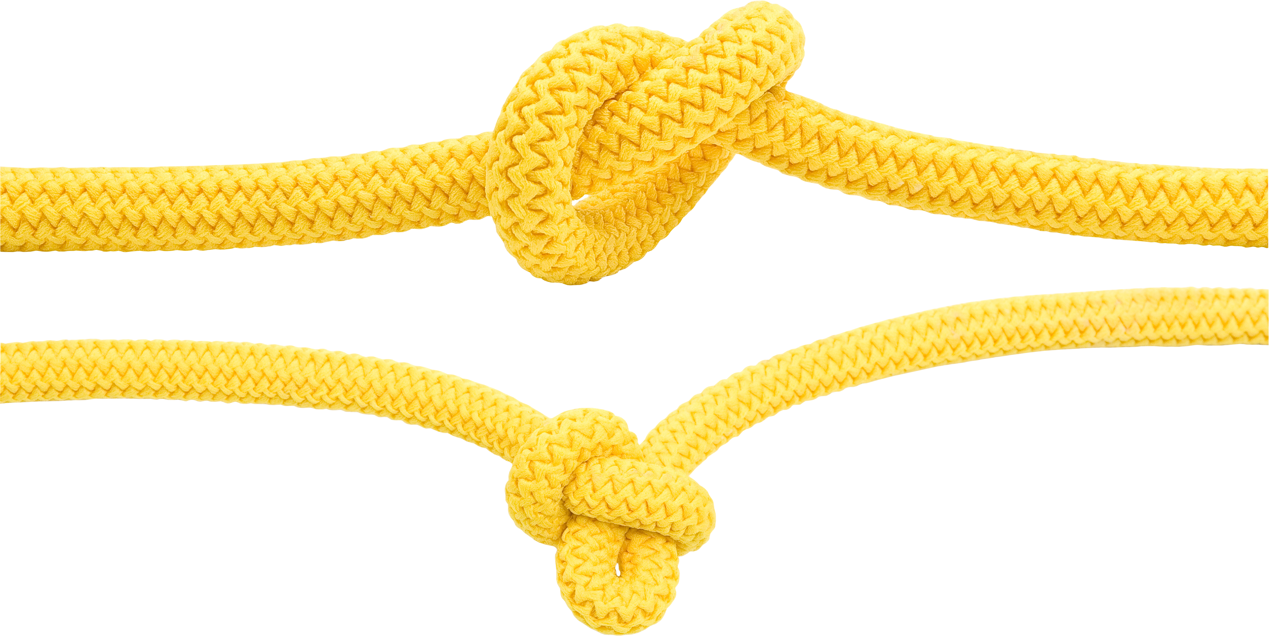 Rope Clipart image #45169