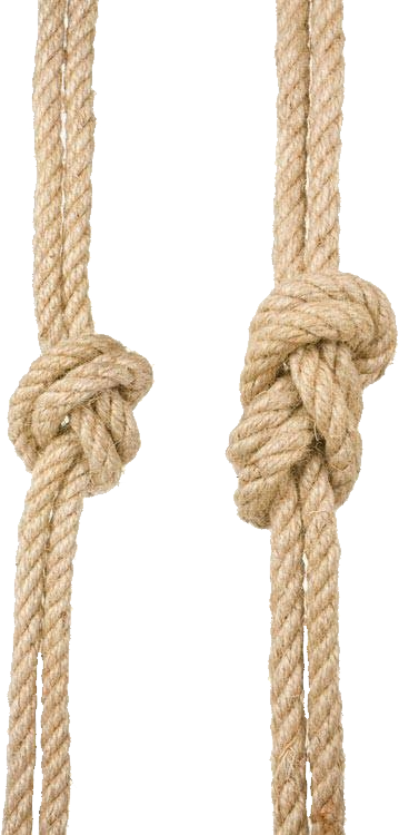 Rope Knot image #45166