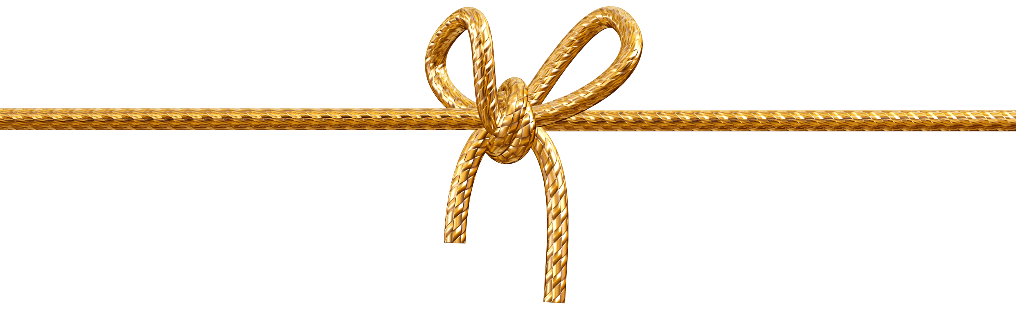 Rope Knot Png Clipart image #45164