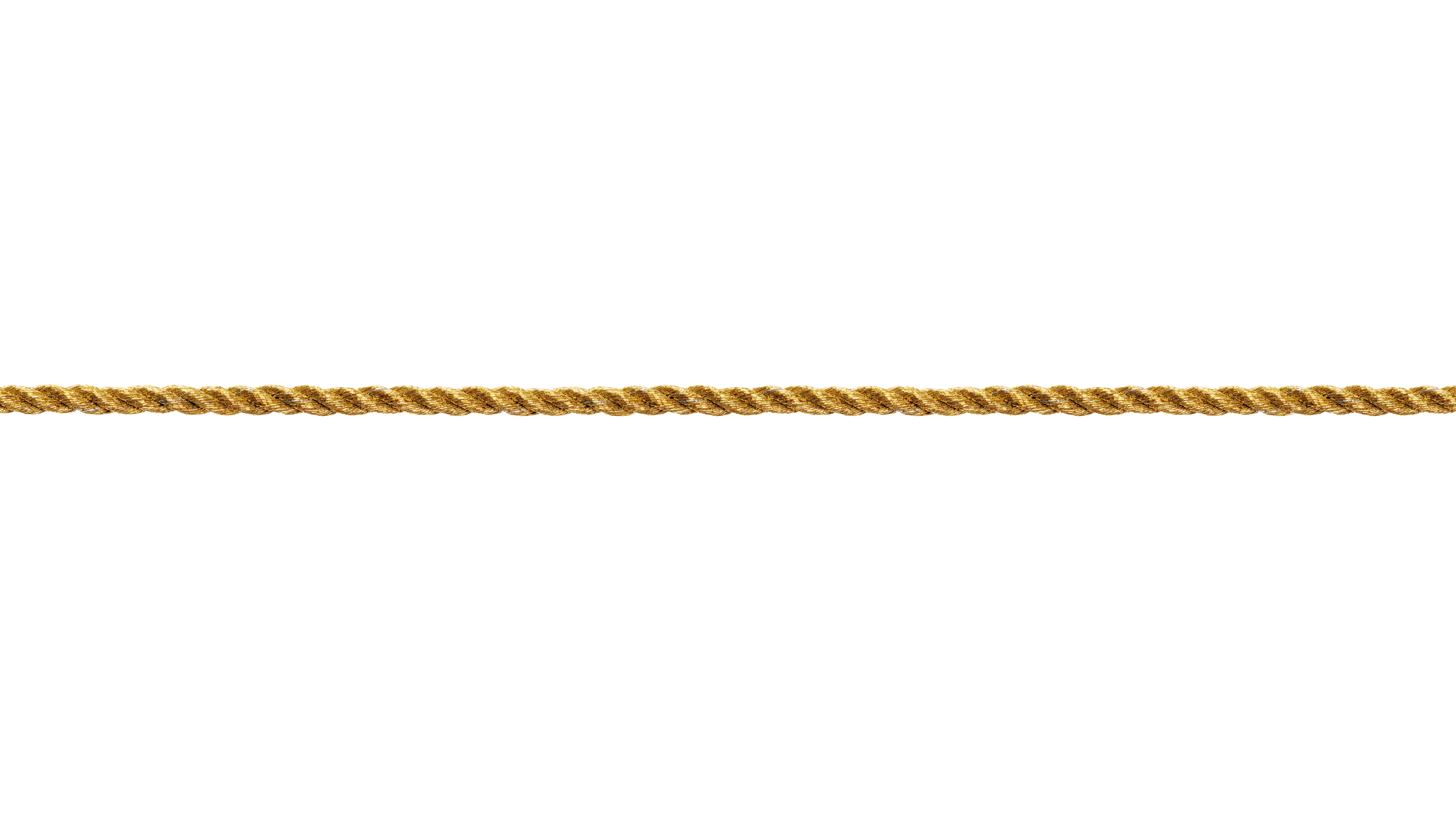 Rope Line Png Picture